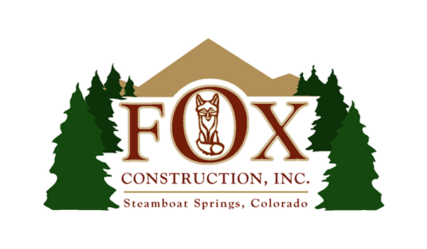 Fox Construction