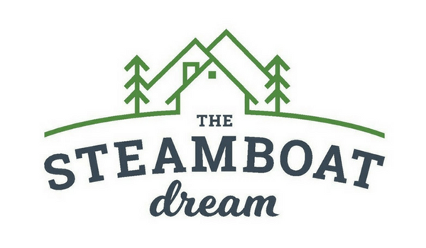 The Steamboat Dream